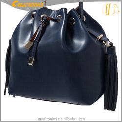 2015 new designer bags online shopping,girls handbags