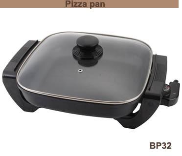 BP32 pizza pan.jpg