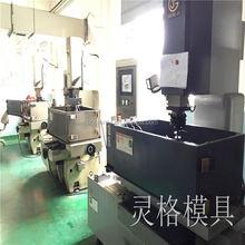 Ningbo boomray factory store propia profesional producir diverso clases de productos de plástico decorativo pu corbel moldeo
