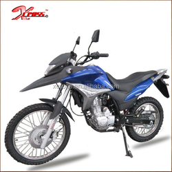 XRE300 Style 150cc Dirt Bike/Motorbike/Off Road For Sale Xsowrd 150