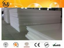 PP sheet plastic sheet