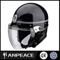 TK-A02 ABS motorcycle helmet for full face helmet