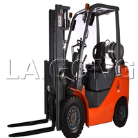 forklift for sale with forklift gearbox from china