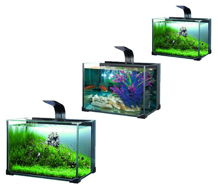 2015 u required aquarium tank coffee table fish tank table fish tank for sale buy aquarium - Coffee table aquarium for sale ...