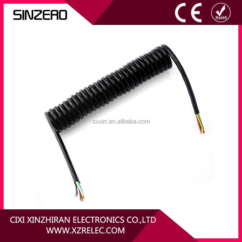 12 volt wiring a meter wiring diagram of dc amp meter