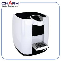 Taiwan-POU desktop Mini Water Cooler