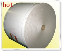 festival gift box wrapping paperboard,one side coated duplex paper with gray back