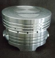 good quality motorcycle piston wholesale , china motorcycle piston manufacturer , cheap piston