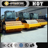 Diesel Road Roller, Three Wheel Road Roller XCMG 3Y152J 15 ton