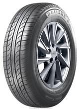 China Tire Radial tire Car tire Wanli Sunny 175/80R14 ISO DOT ECE GCC BIS