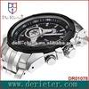 de rieter watch China ali online exporter NO.1 watch factory pedometer watch