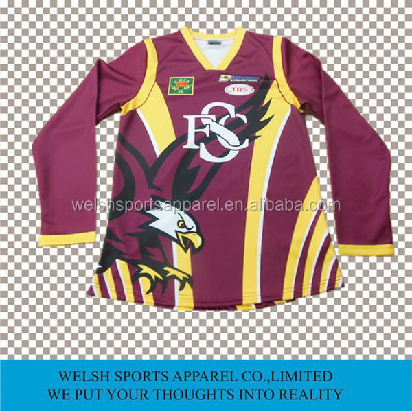 7ice hockey jersey for men.jpg