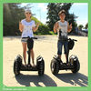 High quality adult electric stand up 150cc motorcycle