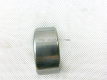 8-94407-708-0 auto parts steering small transfer bearing