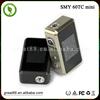 china suppliers TC Temperature Control VW APV Box Mod fazed box mod smy60 tc mini