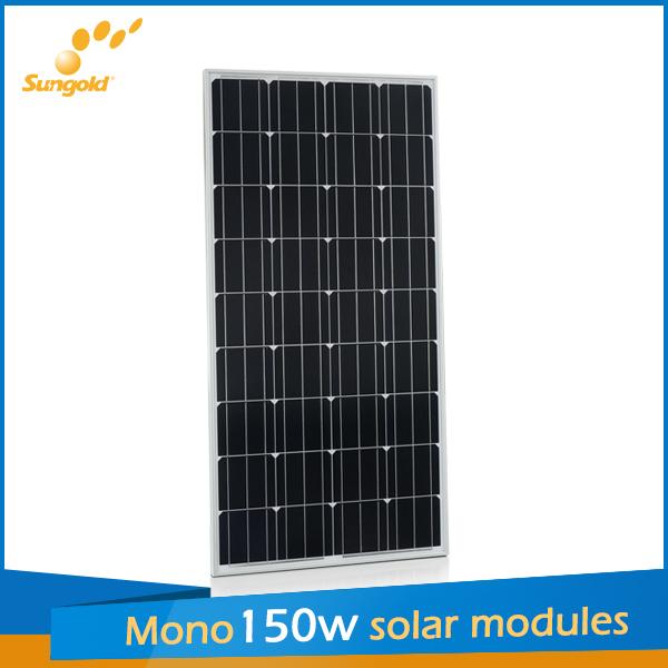 أفضل الأسعار ومصدرسلك الشمسية واط