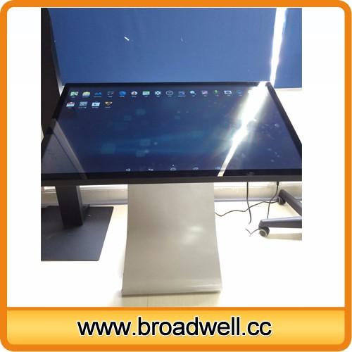 BW-MC5501 55inch
