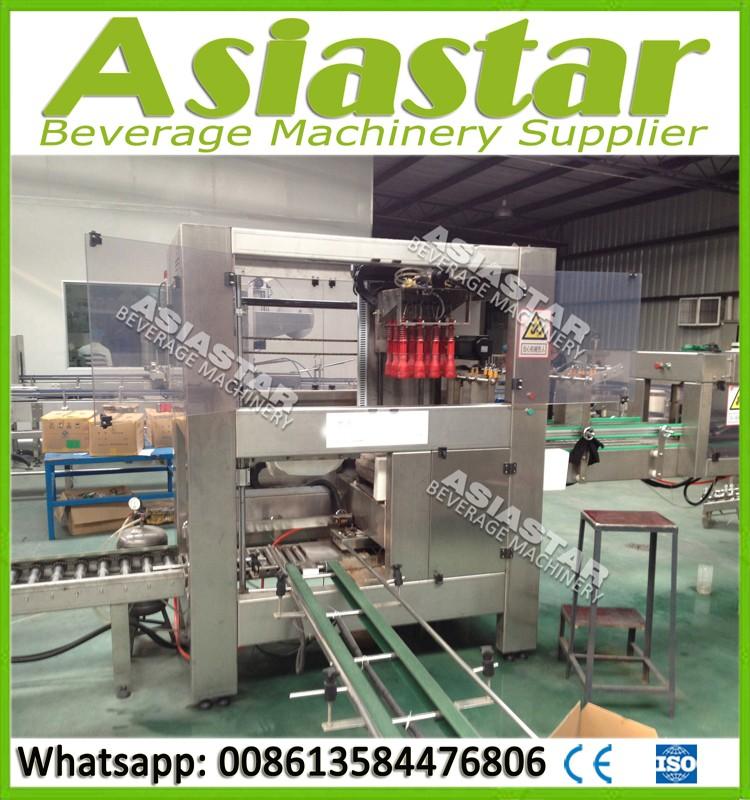 carton box casing machine (6)
