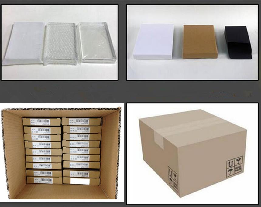 pack__.jpg