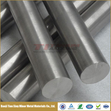 Titanium Price Per Kg For Astm B348 Gr2 Titanium Bars