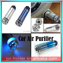 mini car air purifier , ALC033 , car accessories air fresheners