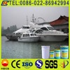 Fast drying high quality Temporary protection paint Etch Primer paint