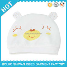 High Quality Factory Price baby hats, baby fleece hat, baby boy beanie hat