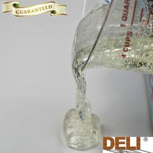 Eu Standard Promotional Price for Liquid Fructose Glucose