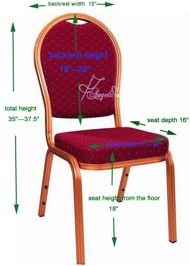 banquet_chair_sizes.jpg