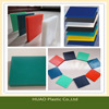 uhmw extruded plastic sheet/board suppliers