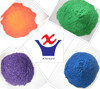 car paint colors,exterior paint powder coating