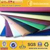 Recycle Disposable 100 pp spun bond non woven
