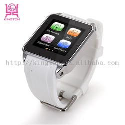 waterproof android watch phone 3g wifi 2015
