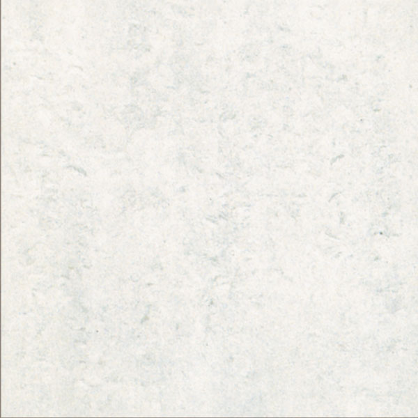 international collection porcelain off white ceramic floor