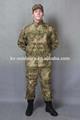 Xxs-xxl un- los tac fg uniformes militares del ejército juegos de trajes uniforme de combate