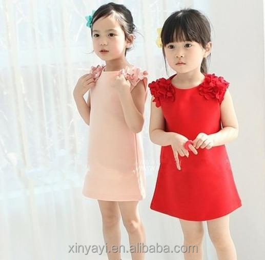 Girls Designer Clothes For Sale girl designer clothing