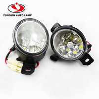 New Products 2015 Innovative Product!High Power LED Fog Light For Nissan