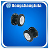 strong acid and alkalic resistance steam expansion joints with PTFE liner/ptfe compensator/ptfe expansion joint