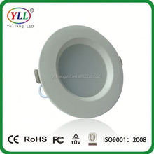 15w ceiling led lights 15w ceiling led lights 80mm cut out led downlight