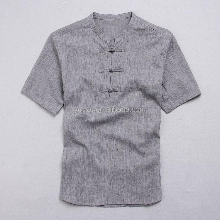 Men 39 S Cotton Satin Shirts Turkish Shirts Latest Design