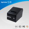 """Xprinter 80mm POS printer cheap pos thermal receipt printer 3"""" thermal printer"""