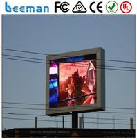 rental led display panel board New design how to c program for rgb led display