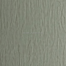 pvc wallpaper for home decoration