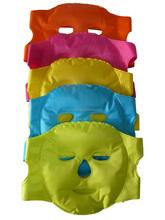 Custom Gel Eye Mask