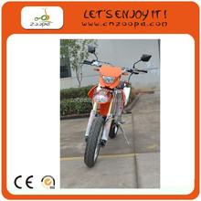 Super Power Fast 250CC Racing Motorcycle dirt bike