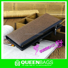 Multifunctional document wallet for wholesales