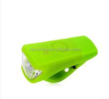 new design bike light bike accessories motorcycle sidecar