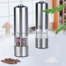 chili pepper grinder KSD-09A