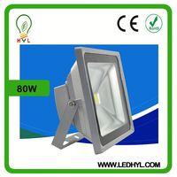 New products on china market 1pcs multi-chip LED energy saving street light junction box