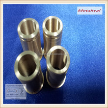 CNC Stainless Steel Tool Steel Bar